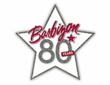 Barbizon Modeling & Acting Centers logo