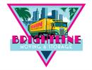 Brightline Moving & Storage