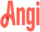 Angie's List (Now Angi)