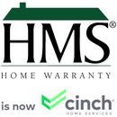 Top 661 Hms Home Warranty Reviews