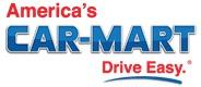 America's CAR-MART logo