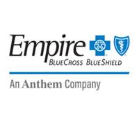 Empire Blue Cross Blue Shield of New York
