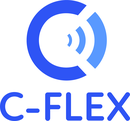 C-Flex by Cortel