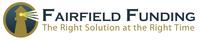 Fairfield Funding