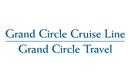 Grand Circle Travel