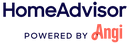 HomeAdvisor (Powered by Angi)