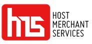 Host Merchant Services logo
