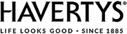 Havertys Furniture logo