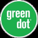 Green Dot Prepaid Cards