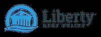 Liberty Debt Relief