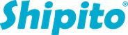 Shipito logo