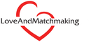 LoveAndMatchmaking.com