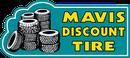 Mavis Discount Tires