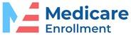MedicareEnrollment.com logo