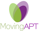 Moving APT