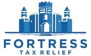 Fortress Tax Relief