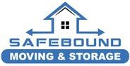 Safebound Moving & Storage