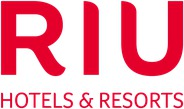 RIU Hotels logo
