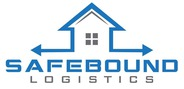 Safebound Logistics logo