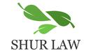 Shur Law