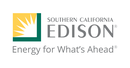 Top 385 Reviews about Southern California Edison