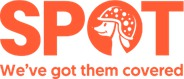 Spot Pet Insurance logo