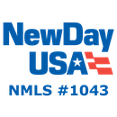 NewDay USA - New Day Financial logo