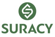 Suracy logo