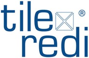 Tile Redi logo