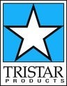 Tristar Products logo