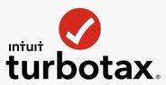 Intuit - TurboTax logo