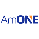 AmOne