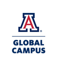 University of Arizona Global Campus