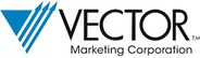 Cutco and Vector Marketing logo