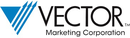 Cutco and Vector Marketing
