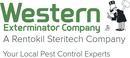 Western Exterminator Company