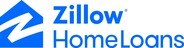 Zillow Home Loans, LLC logo