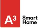 A3 Smart Home