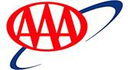 Aaa Insurance Reviews >> Best Worst Aaa Auto Insurance Reviews Consumeraffairs