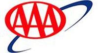 AAA Homeowners Insurance