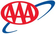 AAA - American Automobile Association logo