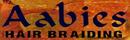 Aabies African Hair Braiding