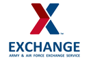 AAFES Store Reviews: What To Know | ConsumerAffairs