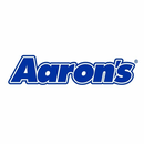 Top 949 Reviews And Complaints About Aaron Rents