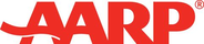 AARP Medicare Supplemental Insurance