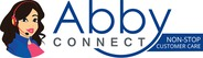 Abby Connect logo