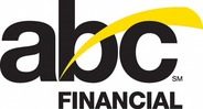 ABC Financial Services logo