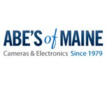 Abe's of Maine logo
