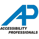 Accessibility Professionals