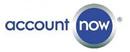 accountnow prepaid card - Accountnow Gold Visa Prepaid Card